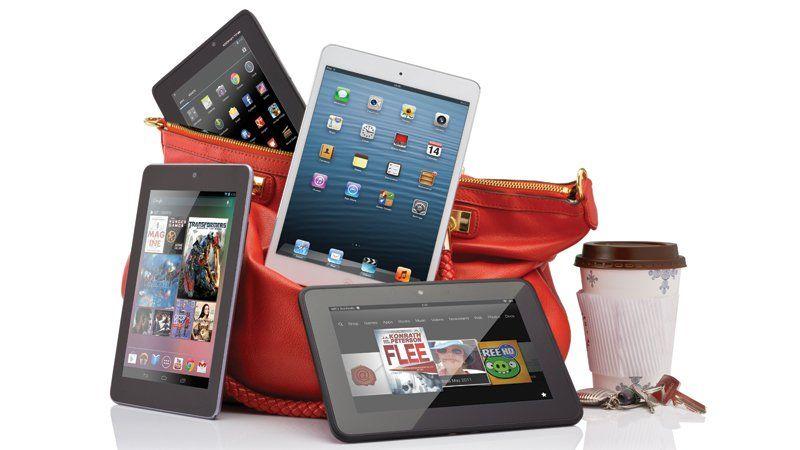 Migliori tablet economici - Migliori tablet economici la guida per l'acquisto scontato