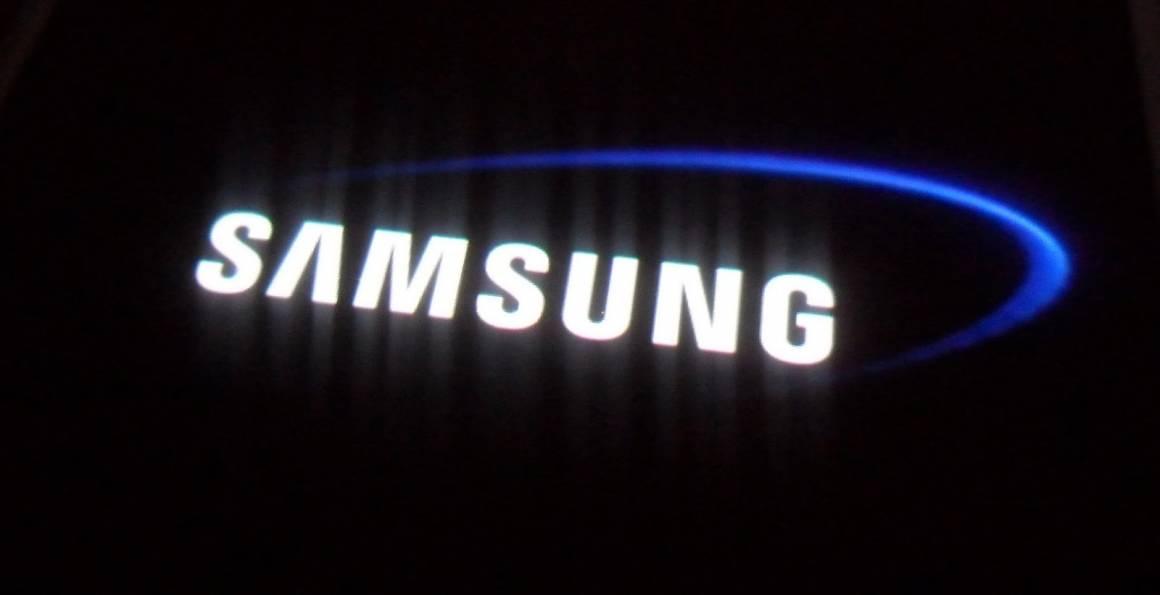 Samsung6 1160x595 - Il nuovo Samsung Galaxy S7 verrà presentato il 21 febbraio a Barcellona