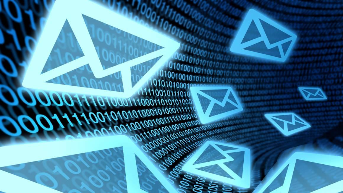 crypto 1160x653 - Cryptolocker: non aprite quella email