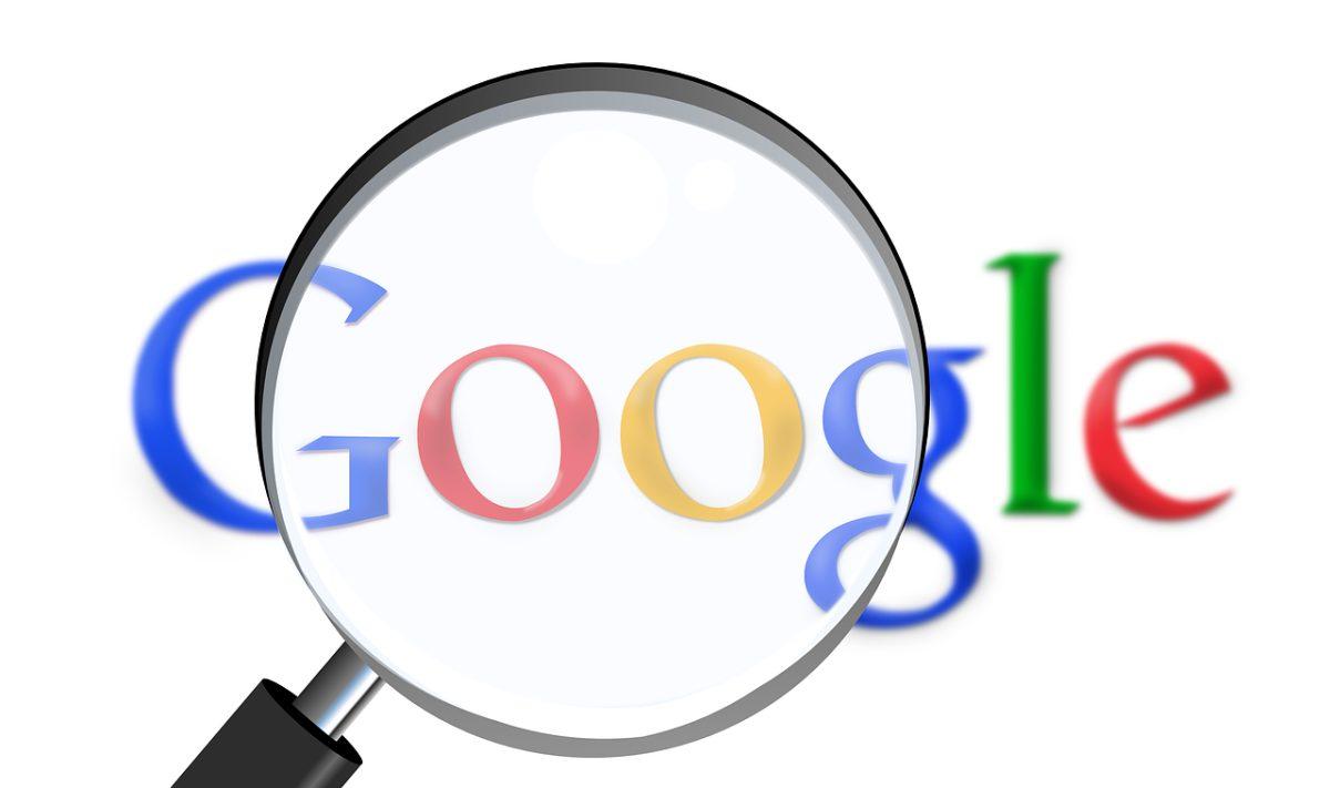 google 76522 1280 1200x711 - Le immagini JPEG diventano meno pesanti grazie all'algoritmo Google Guetzli