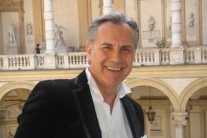 img 1051 1 300x200 - Intervista al Baritono Armando Ariostini