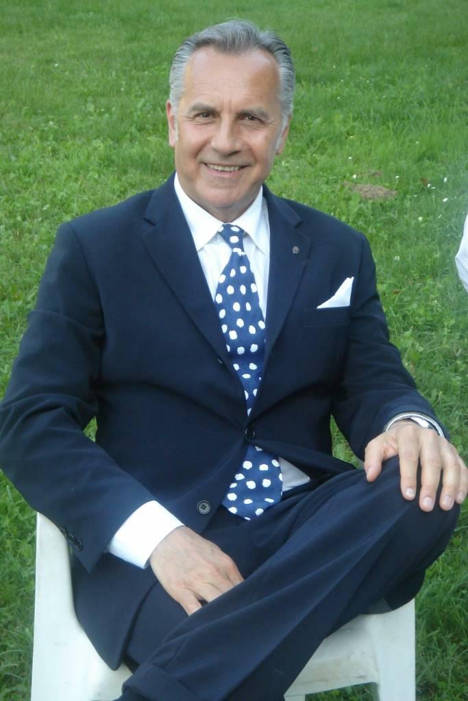 img 1055 683x1024 - Intervista al Baritono Armando Ariostini