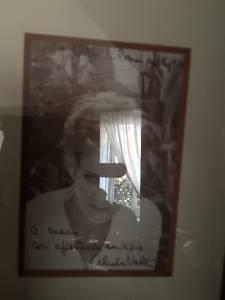 img 1965 5 225x300 - Intervista ad Alessandro Quasimodo ed è subito arte. La verità sul Nobel.
