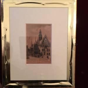 img 1977 2 300x300 - Intervista ad Alessandro Quasimodo ed è subito arte. La verità sul Nobel.