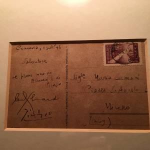 img 1980 5 300x300 - Intervista ad Alessandro Quasimodo ed è subito arte. La verità sul Nobel.