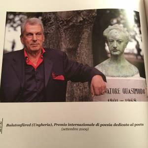 img 1984 4 300x300 - Intervista ad Alessandro Quasimodo ed è subito arte. La verità sul Nobel.