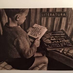 img 1985 3 300x300 - Intervista ad Alessandro Quasimodo ed è subito arte. La verità sul Nobel.