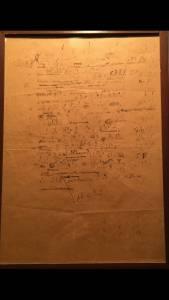 img 1989 3 169x300 - Intervista ad Alessandro Quasimodo ed è subito arte. La verità sul Nobel.