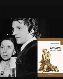 img 2044 2 240x300 - Intervista ad Alessandro Quasimodo ed è subito arte. La verità sul Nobel.