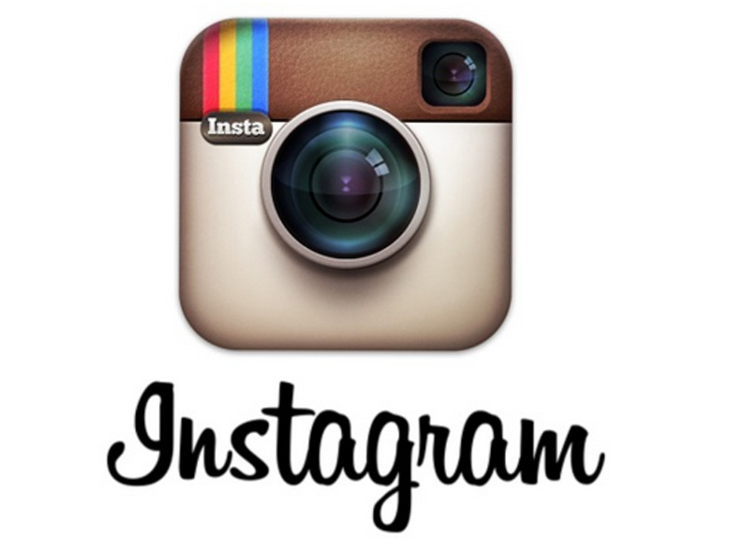 instagram - Instagram: il numero delle visualizzazioni sarà pubblico