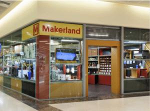 makerland_monza