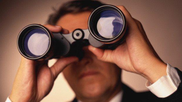 miglior binocolo online - Miglior binocolo: la guida per gli acquisti online