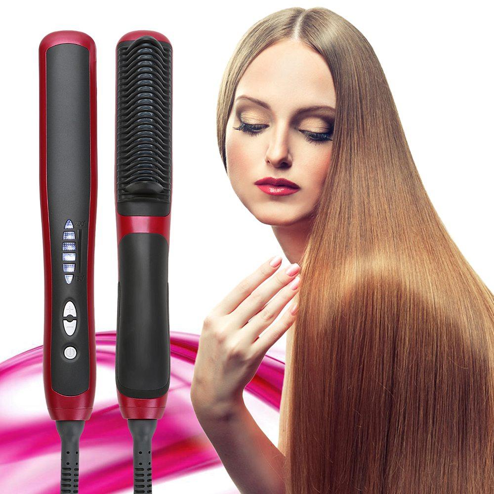 migliore spazzola elettrica ionica - Migliore spazzola elettrica ionica: guida all'acquisto