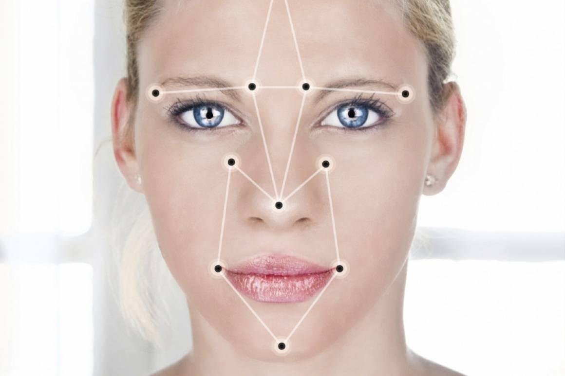 ricfacc 1160x773 - In futuro uno smartphone di Google con riconoscimento facciale nell'hardware