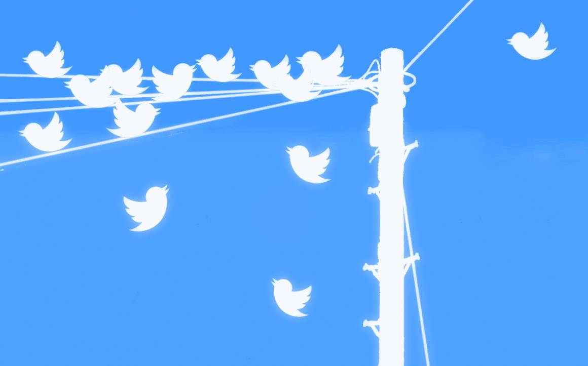 twitter 1160x723 - Ode a Twitter (quello di 140 caratteri)