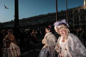 Angelo Cirrincione 300x200 - Diventare un bravo fotografo con i X PHOTOGRAPHER DAYS di Fujifilm