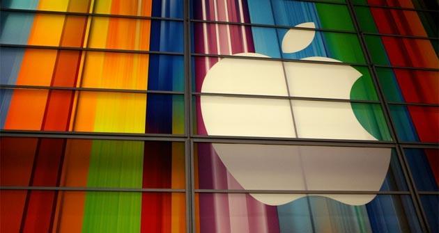 Apple batte FBI - Gadget Apple scontati fino al 70% su amazon