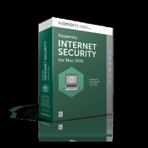 Box KISMAC 2016 b 300x300 - Come proteggere il Mac dai virus con Kaspersky Internet Security