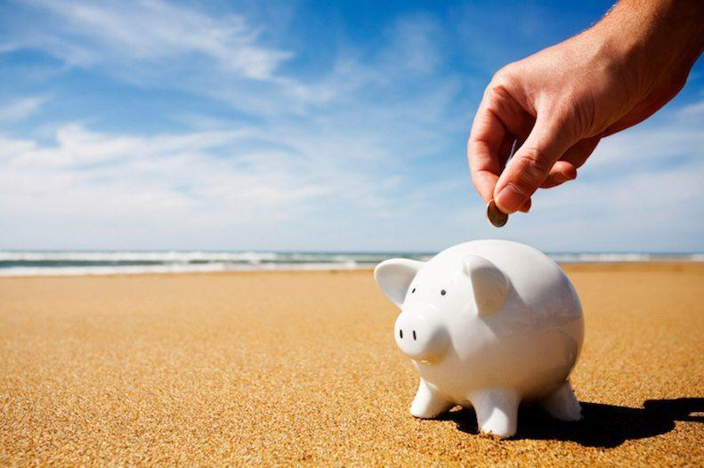 Come risparmiare sui costi di stampa epson 1 - Come risparmiare sui costi di stampa fino al 70%