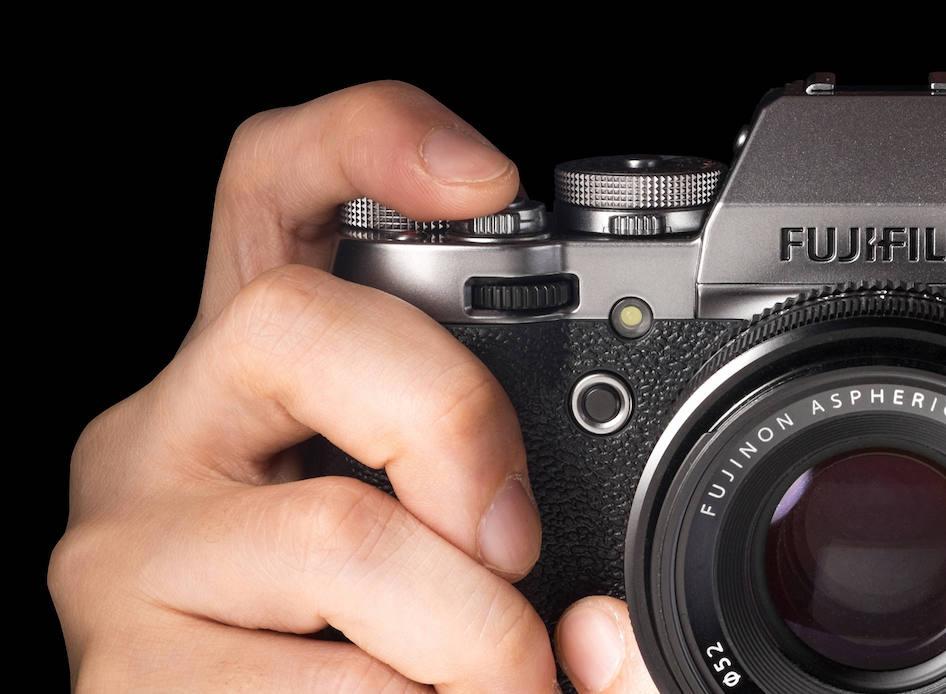 Evento gratuito per gli appassionati della fotografia Fujifilm X Photographer Days  - Evento gratuito per gli appassionati della fotografia: Fujifilm X Photographer Days