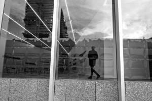 Filippo Mutani 300x200 - Diventare un bravo fotografo con i X PHOTOGRAPHER DAYS di Fujifilm
