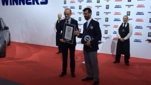Guinness World Record per Smart ed Esselunga Fidaty2 e1458142751259 300x169 - Guinness World Record per Smart ed Esselunga Fidaty