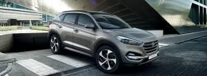 Hyundai Tucson 300x110 - Nuova Hyundai Tucson 1.7 CRDi: le novità e le caratteristiche