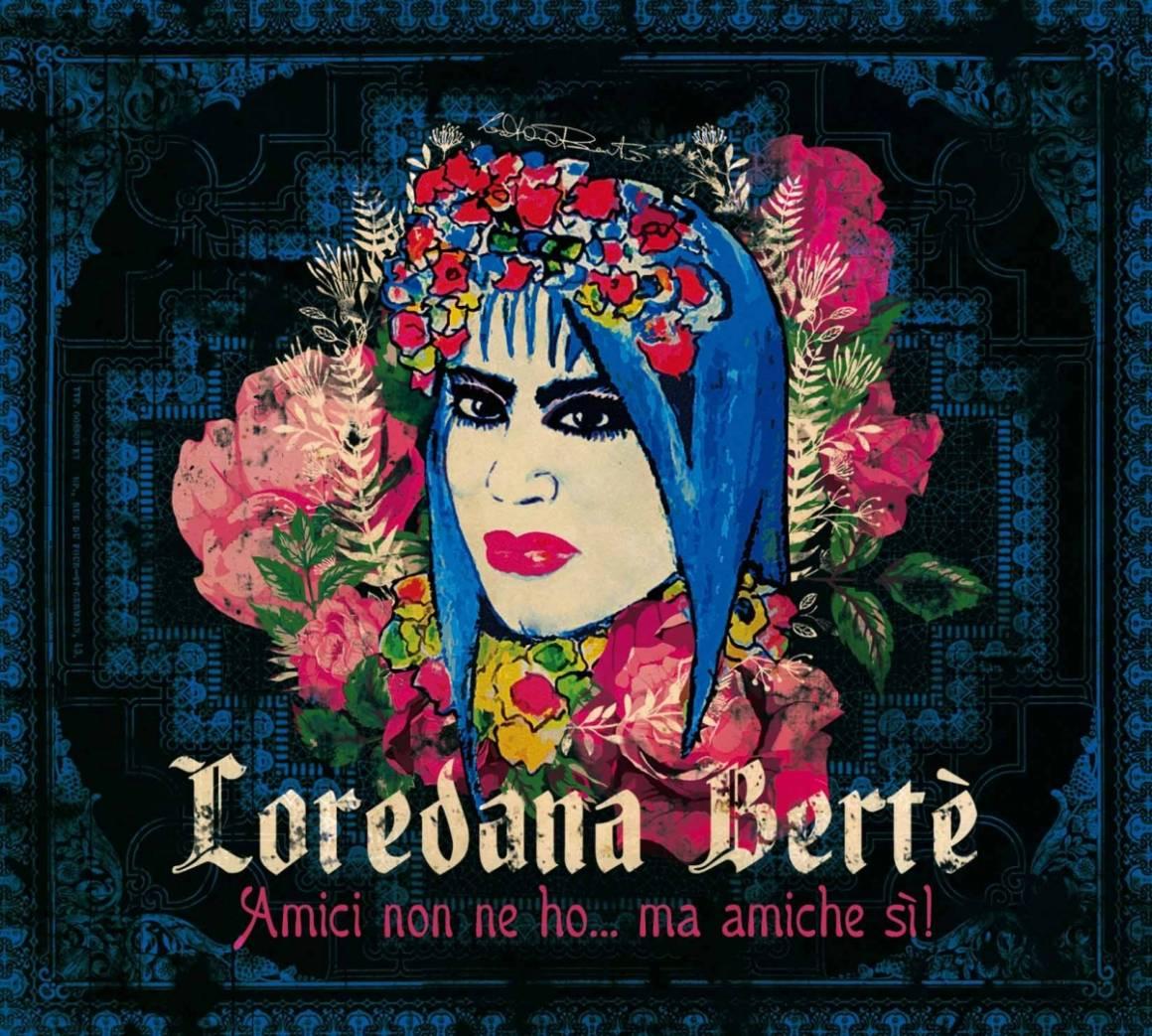 I migliori dischi di Loredana Berte autografati su Amazon 1160x1043 - I migliori dischi di Loredana Bertè autografati su Amazon