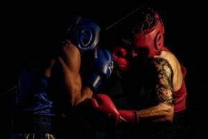 Max Angeloni 300x200 - Diventare un bravo fotografo con i X PHOTOGRAPHER DAYS di Fujifilm