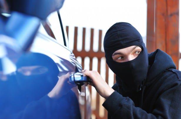 Miglior antifurto per auto: consigli per gli acquisti