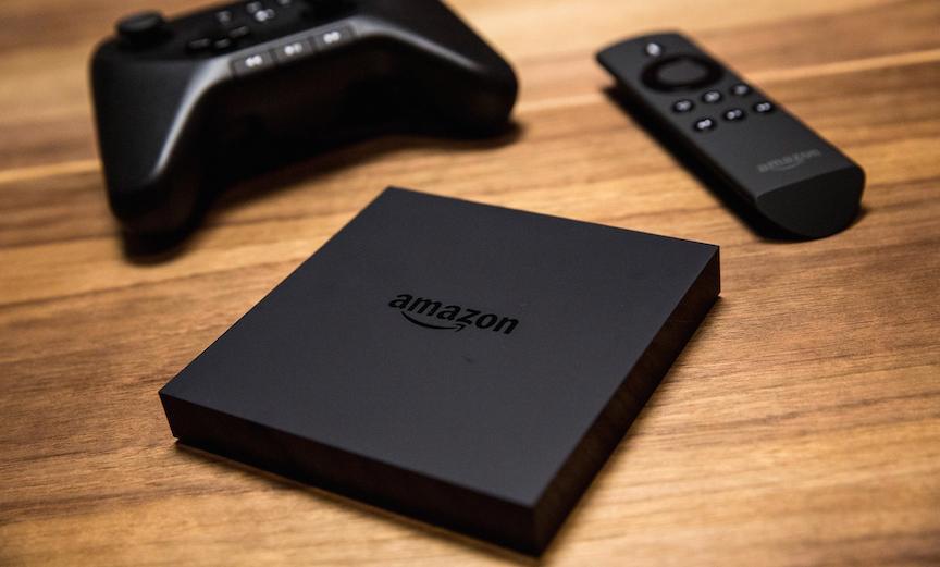 Miglior box tv guida acquisto conveniente - Miglior box tv: guida all'acquisto conveniente