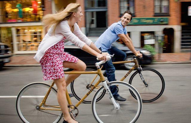 Migliori biciclette economiche: guida agli acquisti su Amazon