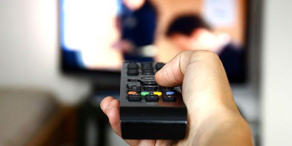 Migliori decoder per la tv streaming