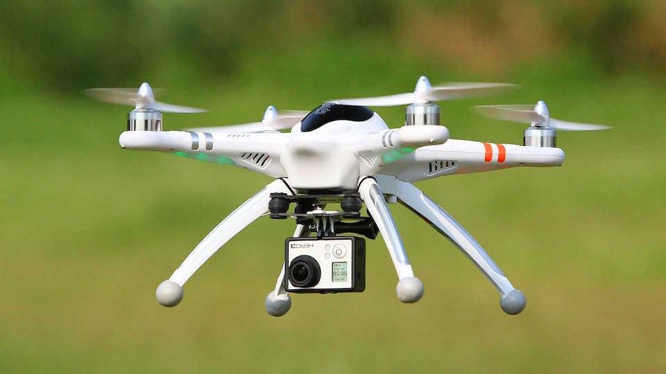 Migliori droni economici - Migliori droni economici: la guida per acquistare a prezzi scontati
