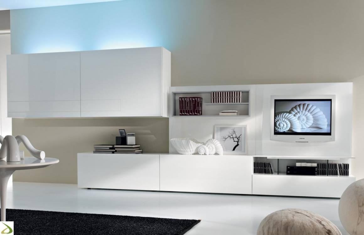 Migliori oggetti di design per il soggiorno: guida per gli ...
