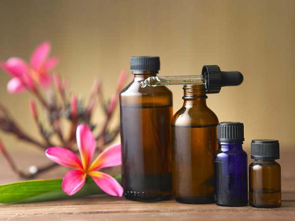 Migliori oli essenziali aromaterapia - Migliori oli essenziali aromaterapia: consigli per gli acquisti