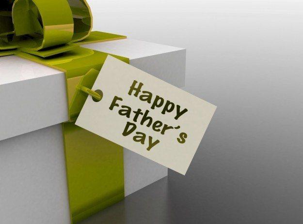 Migliori regali per la festa del papa - Migliori regali per la festa del papà: i consigli di Amazon