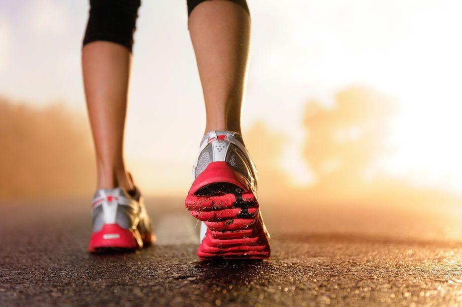 Migliori scarpe da running e corsa: consigli per gli acquisti