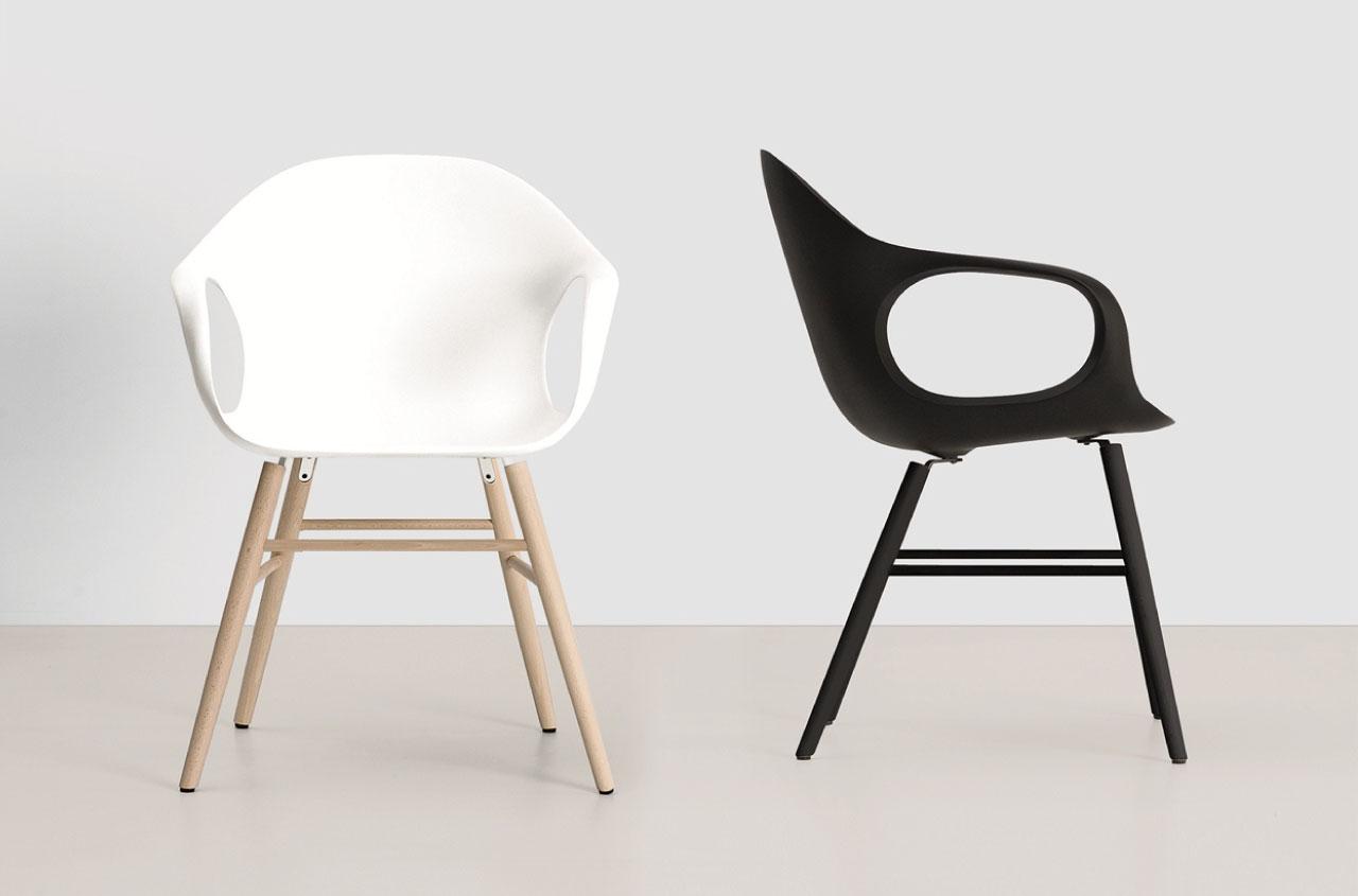 Migliori sedie di design consigli per gli acquisti su for Migliori designer di mobili italiani