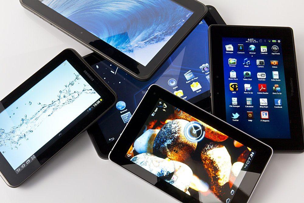 Migliori tablet 7 pollici fino a 99 euro: guia per gli acquisti scontati