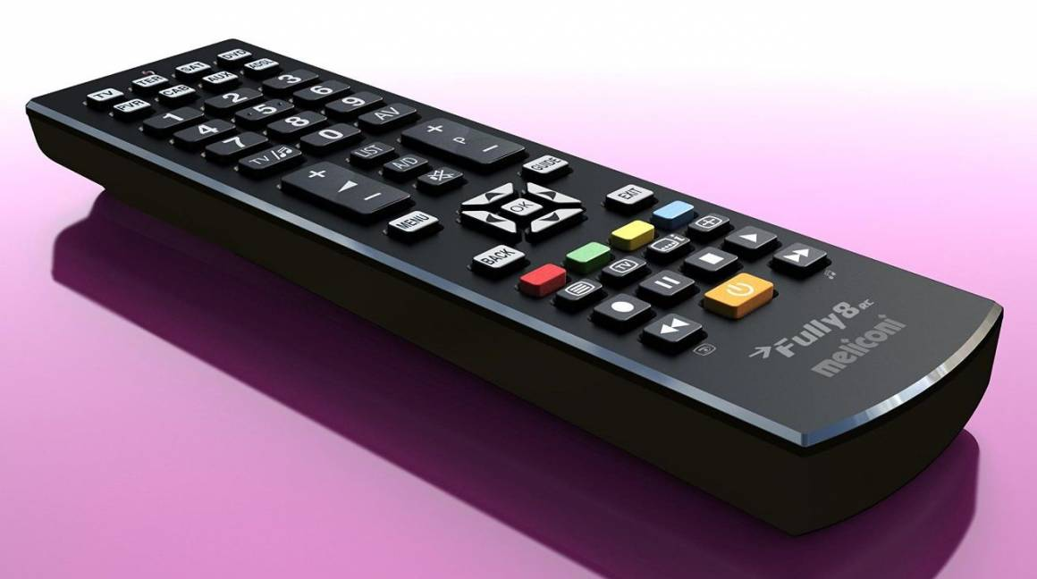 Migliori telecomandi universali economici 1160x648 - Migliori telecomandi universali economici: guida all'acquisto.
