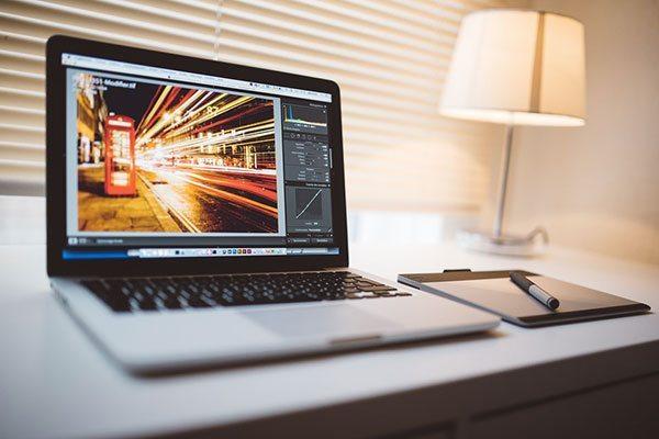 PC Internet - Miglior PC per connettersi a Internet