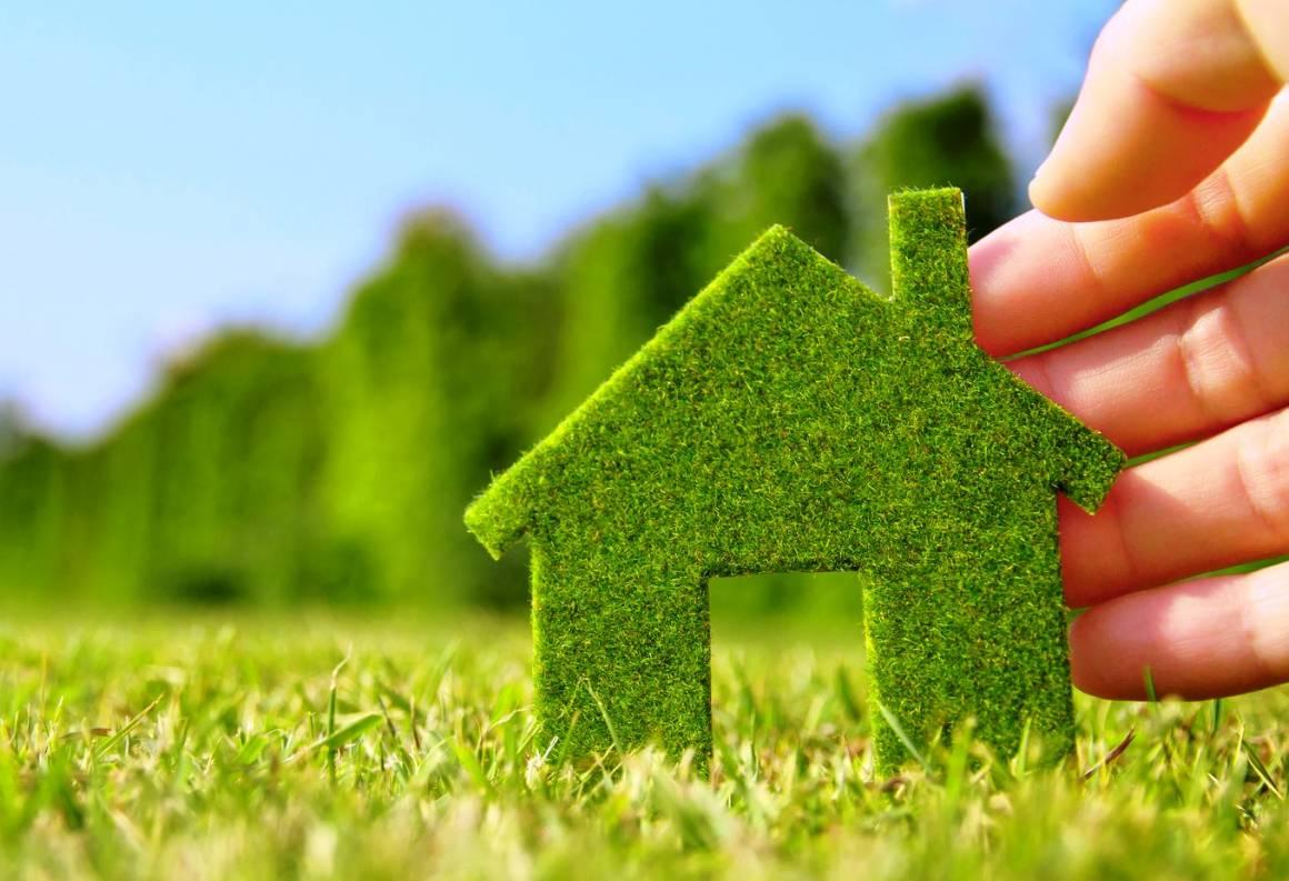 Ridurre il consumo energetico consigli amazon 1160x793 - Ridurre il consumo energetico: 5 consigli da Amazon