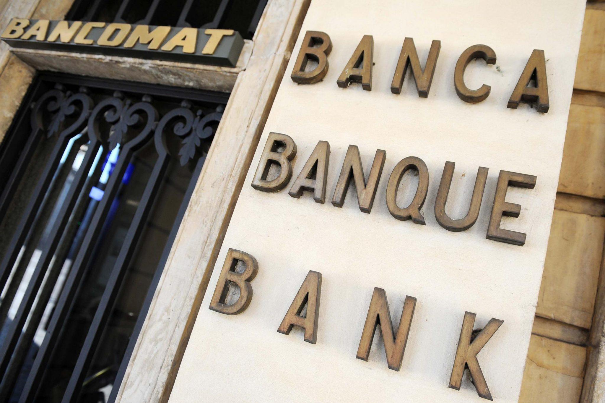 Scegliere la banca: oggi decidono gli utenti con ScegliBanche.it