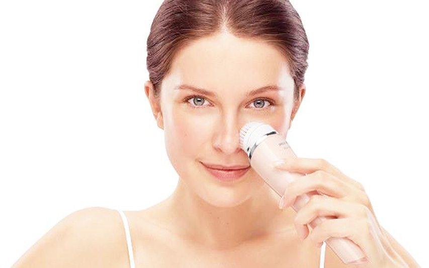 Spazzola pulizia viso economica - Spazzola pulizia viso economica: classifica dei modelli più venduti