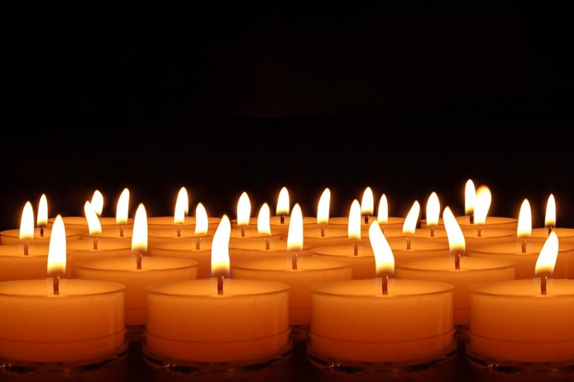 candle 1458916171 1160x773 - Migliori candele profumate americane ai prezzi più bassi di Amazon