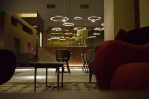 copernico1 300x200 - Clubhouse Brera ospita SingularityU Milan per l'evento Lavorare nel Futuro
