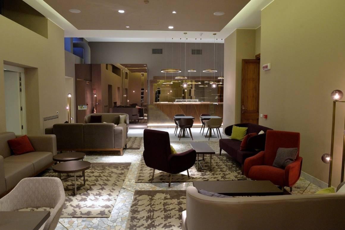 copernico2 1160x774 - Clubhouse Brera ospita SingularityU Milan per l'evento Lavorare nel Futuro