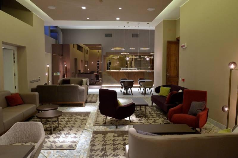 copernico2 800x534 - Clubhouse Brera ospita SingularityU Milan per l'evento Lavorare nel Futuro