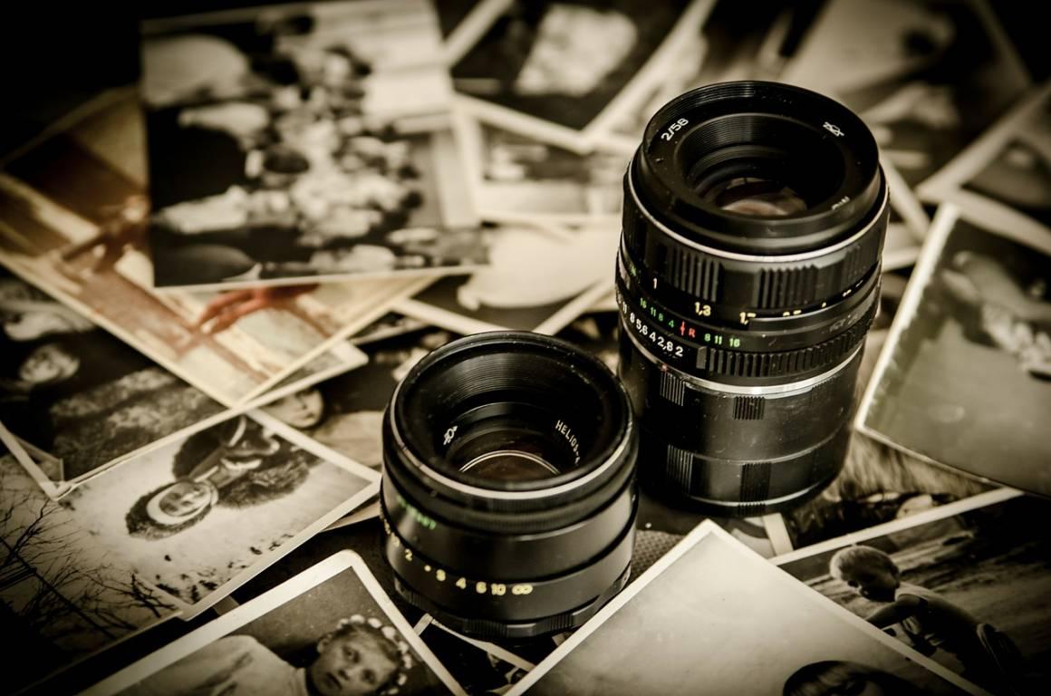 fotografo 1459348298 1160x768 - Come diventera un fotomaratoneta con Canon Italia